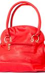 Marie Zip Slouch Bag Thumbnail