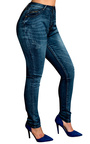 Mel Skinny Jeans Thumbnail