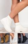 Newlyn Desert Boots Thumbnail