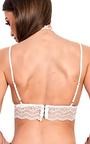 Emrezy Lace Bralet Thumbnail