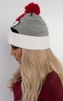 Ralphie Penguin Bobble Hat Thumbnail