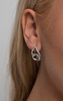 Lori Diamante Earrings Thumbnail