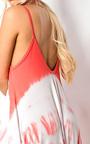 Dollia Harem Tie Dye Jumpsuit Thumbnail