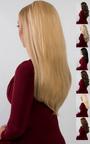 Bellatrix 3/4 Wig  Thumbnail