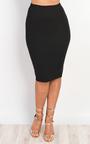Kourtney Pencil Skirt Thumbnail
