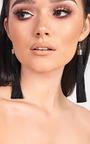 Rita Tassel Earrings  Thumbnail