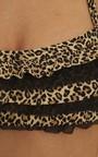 Rita Leopard Print Bikini Thumbnail