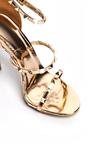 Alez Studded Heels Thumbnail