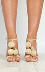 Alea Stiletto Heels  Thumbnail