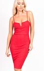 Cindy Sequin Cami Dress Thumbnail