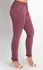 Ruth Skinny Jeans Thumbnail