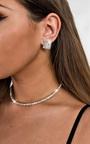 Druella Necklace & Earrings Set Thumbnail