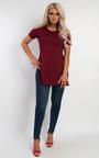 Keenya Classic Skinny Jeans Thumbnail