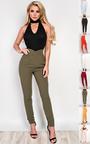 Margot Tailored Trousers Thumbnail