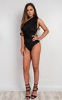 Meliah Multi-Way Bodysuit Thumbnail