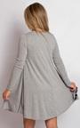 Leela Classic Swing Dress Thumbnail