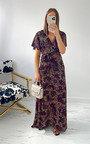 Annabelle Maxi Dress Thumbnail