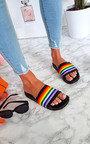 Aria Rainbow Sliders Thumbnail