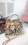 Bayley Micro Mini Bag Thumbnail