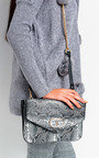 Betti Double Sided Envelope Shoulder Bag Thumbnail