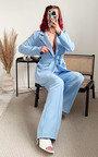 Bondi Tailored Suit Co-ord Thumbnail