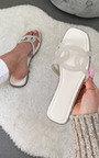 Britney Sandals Thumbnail
