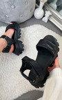 Brogan Chunky Sandals Thumbnail
