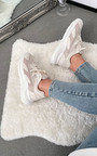 Coco Chunky Trainers Thumbnail
