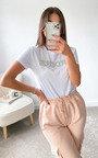 Coco J'Adore T-Shirt Thumbnail