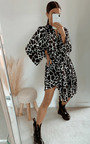 Colleen Printed Dress Thumbnail