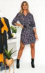 Davina Shirt Dress Thumbnail