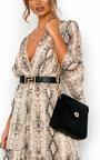 Eden Chain Strap Handbag Thumbnail