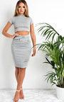 Elena Slash Style Co-Ord Thumbnail