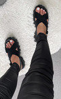 Farah Chunky Sandals Thumbnail