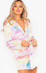 Felicity Unicorn Dressing Gown Thumbnail