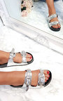Gessi Double Buckle Sliders Thumbnail