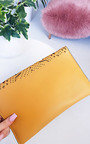 Henry Cut out Envelope Clutch Bag Thumbnail
