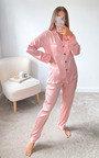 Isabella Pyjama Co-ord  Thumbnail