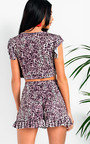 Jane Frill Co-ord Thumbnail