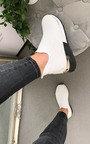 Jessi Sock Trainers Thumbnail