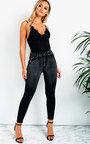 Jesy Skinny Jeans Thumbnail