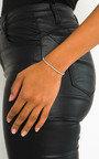 Jo Diamante Tennis Bracelet Thumbnail