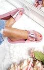Karla Love Sliders Thumbnail