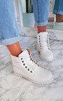 Kasey Desert Boots Thumbnail