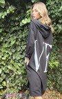 Kaya Love Oversized Jumper Dress Thumbnail