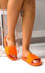 Kiara Neon Sliders Thumbnail