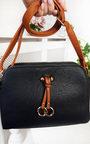 Kiki Cross Body Handbag Thumbnail