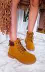 Kirki Chunky Desert Boots Thumbnail