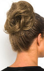 Willow Scrunchie Hair Extensions Thumbnail