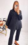 Lari Shirt and Trouser Co-ord Thumbnail